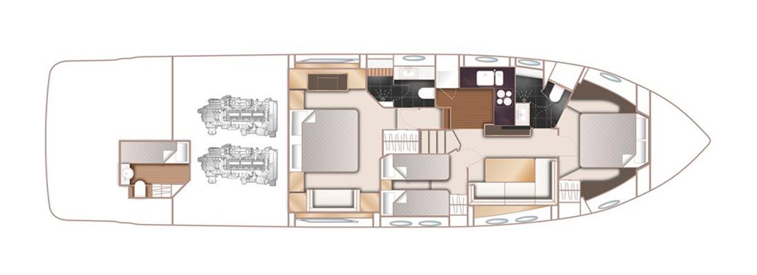 m-class_30m_planning_008
