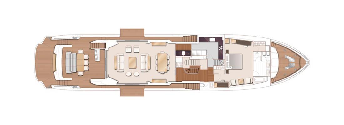 m-class_30m_planning_006