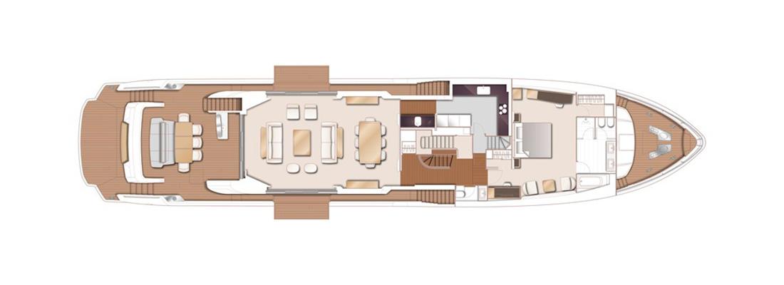 m-class_35m_planning_001