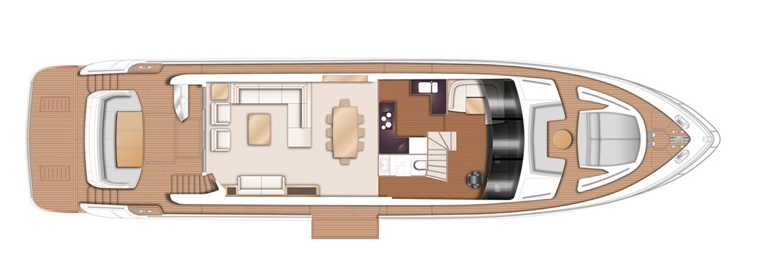 Planning_princess_flybridge_88_2