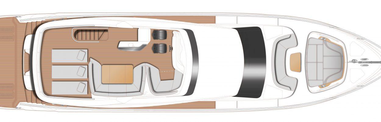 y72-flybridge-optional-sunbeds