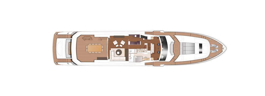 m-class_40m_planning_001