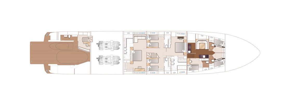 m-class_40m_planning_002
