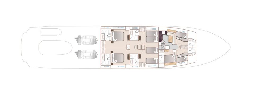 m-class_30m_planning_005