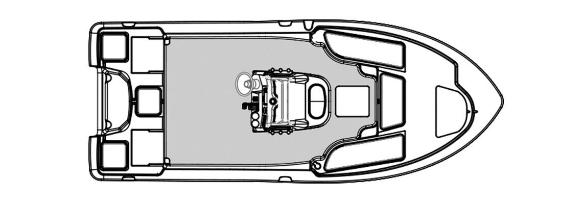 seafox_BAYBOATS_200_image_Planinng