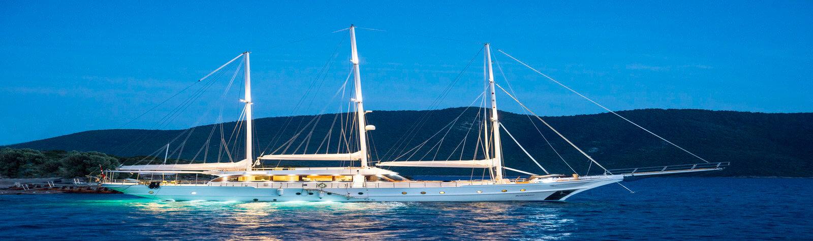 סירה – כל מה שרציתם לדעת על סירות
