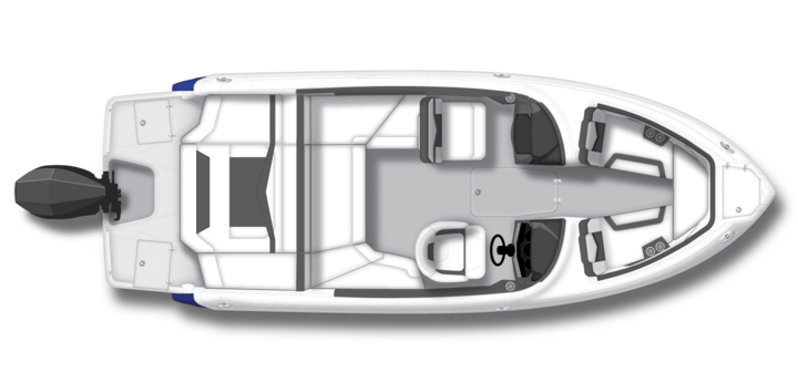 235SS-Plan-For-Web11