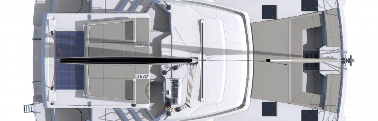 CATSPACE-PLAN-PontFly-uai-2064x1375