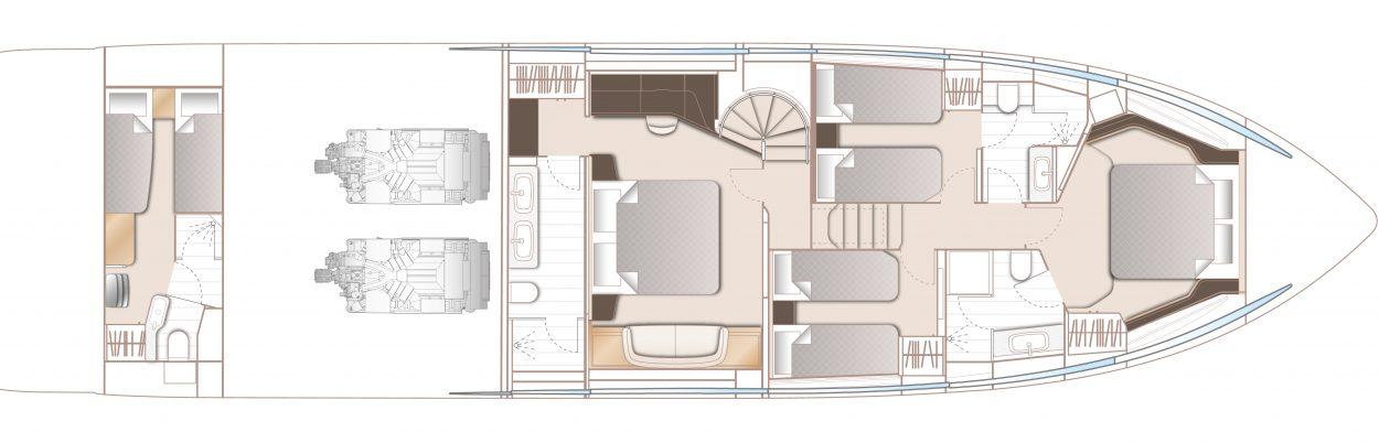 y72-lower-deck