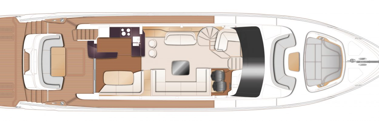 y72-main-deck-with-optional-bar-stools