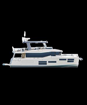 grand-trawler-62-gabarit-profil-300×360-removebg-preview