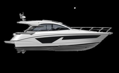 gt45-side-view-ips-motor-27-4-21_1