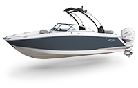 mm-outboards-scseries-23SC (1)