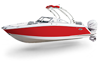 mm-outboards-scseries-25SC (1)