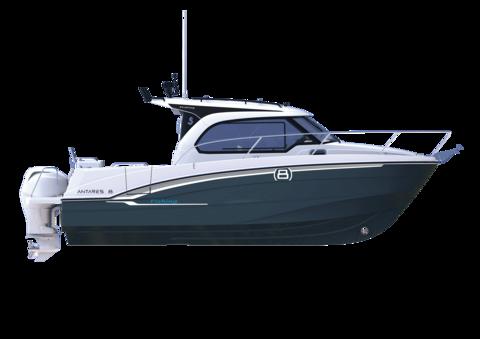 png_at8sb_fishing_hull_blue_27-05-2021