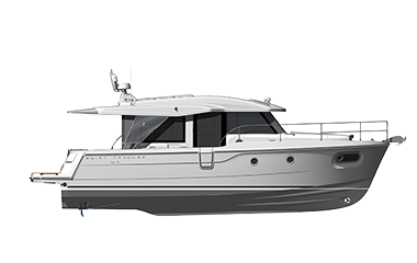 swift-trawler41_sedan_profil_0-removebg-preview