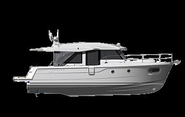 swift-trawler41_sedan_profil_0__1_-removebg-preview